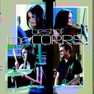 Imagen de 'Best of the Corrs'