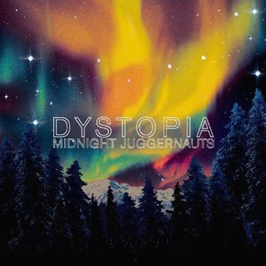 Image for 'Dystopia'