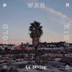 Imagem de 'L.A. Divine'