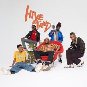 Imagem de 'Hive Mind'