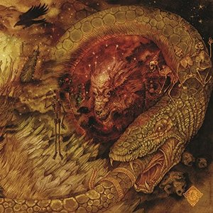 Изображение для 'Beware the Sword You Cannot See (Digipak)'