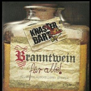 Image for 'Branntwein für alle!'