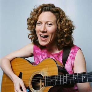 Image for 'Laurie Berkner'