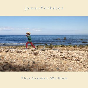 Image for 'That Summer, We Flew'