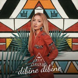 Image for 'Dibine Dibine'