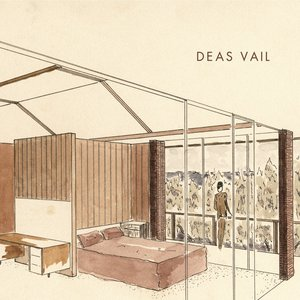 Image for 'Deas Vail'