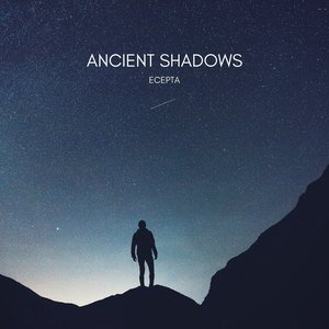 Image for 'Ancient Shadows'