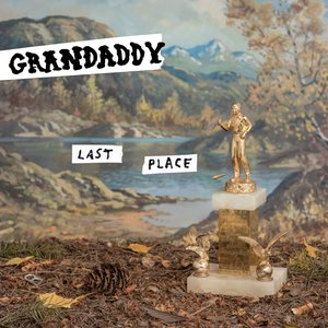 Zdjęcia dla 'Last Place'