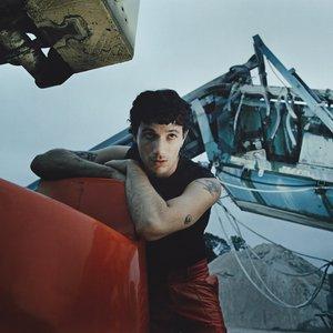 Image for 'Jeremy Zucker'