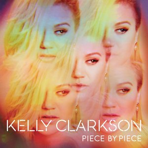 Image for 'Piece by Piece (Deluxe Version)'