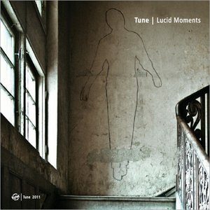 Image for 'Lucid Moments'