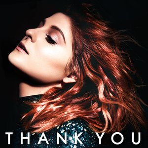 Image for 'Thank You (Deluxe)'