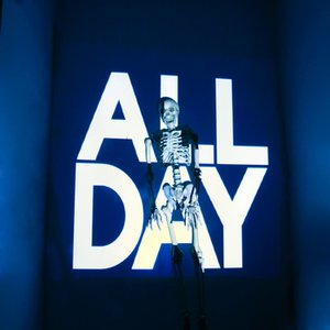 Image for 'All Day'