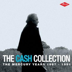 Zdjęcia dla 'The Cash Collection: The Mercury Years 1987-1991'
