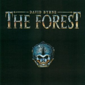 Image for 'The Forrest'