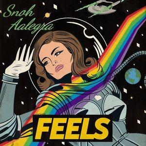 Imagen de 'Feels'