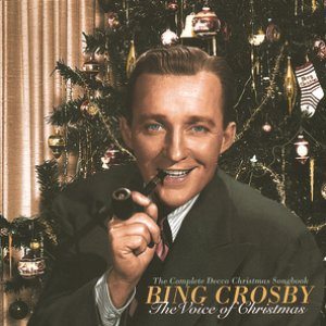 Image for 'The Voice Of Christmas - The Complete Decca Christmas Songbook'