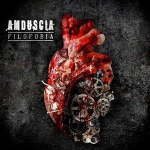 Zdjęcia dla 'Filofobia (Deluxe Edition)'