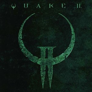 Image for 'Quake II'
