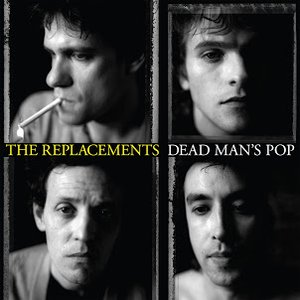 Image for 'Dead Man's Pop: We Know The Night - Rare & Unreleased [Disc 2]'