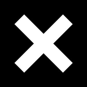 Image for 'The xx'