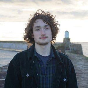 Image for 'Fergus McCreadie'