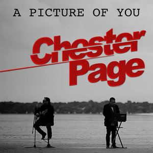 Image for 'A Picture of You'