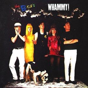 Image for 'Whammy!'