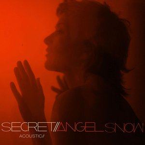 Image for 'Secret (Acoustic)'