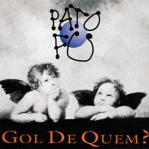 Image for 'Gol de Quem?'