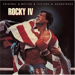 Image for 'Rocky IV'