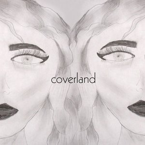 Image for 'Coverland'