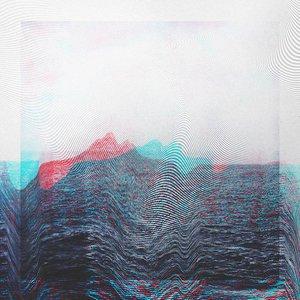 Image for 'Half Empty - EP'