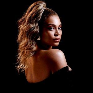 Imagem de 'Beyoncé'