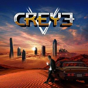 Image for 'Creye'