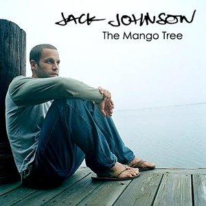 Image for 'The Mango Tree'