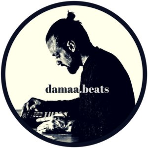 Image for 'damaa.beats'