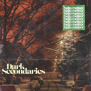 Image for 'Dark Secondaries'