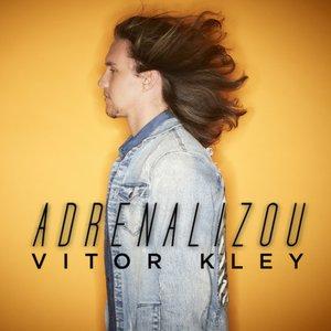 Image for 'Adrenalizou'