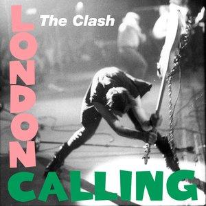 Bild för 'London Calling'