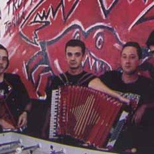 Imagen de 'Diplomáticos'