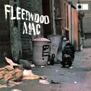 Image for 'Peter Green's Fleetwood Mac'