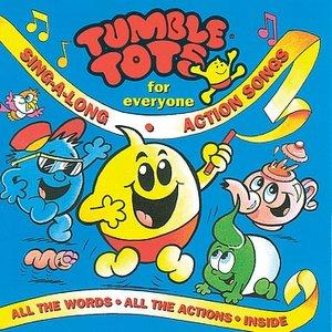 Bild für 'Tumble Tots'