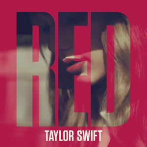 Image for 'Red (Deluxe Edition)'