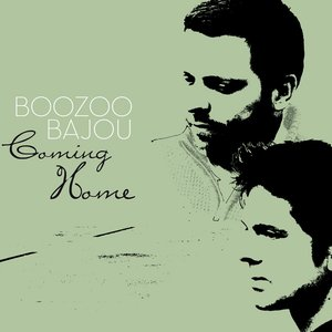 Image for 'Coming Home by Boozoo Bajou'