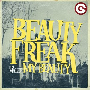 Image for 'My Beauty (feat. MaLee) - Single'