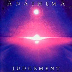 Imagen de 'Judgement (Remastered)'