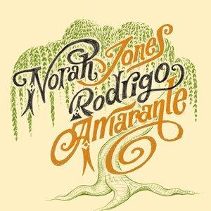 Image for 'I Forgot / Falling (With Rodrigo Amarante)'