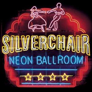 Image for 'Neon Ballroom'