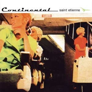 Imagen de 'Continental'